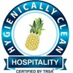 Hospitality-Pineapple-close-crop-small