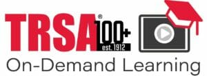 On-Demand-Learning-300x111